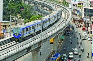 Transport network in Maharashtra